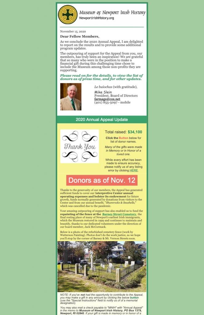 2020_11_30_Annual_Fundraiser