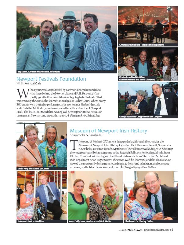 2020_01_02_Newport_Life_Magazine