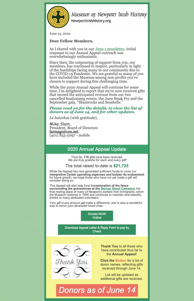 2020_06_15_E_Newsletter