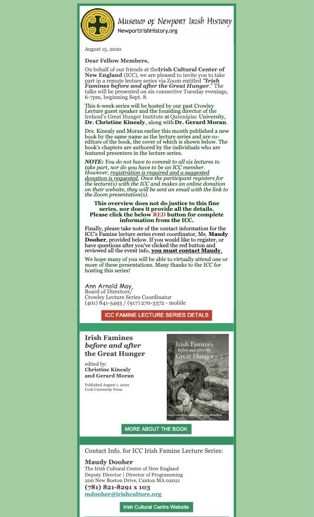 2020_08_15_E_Newsletter