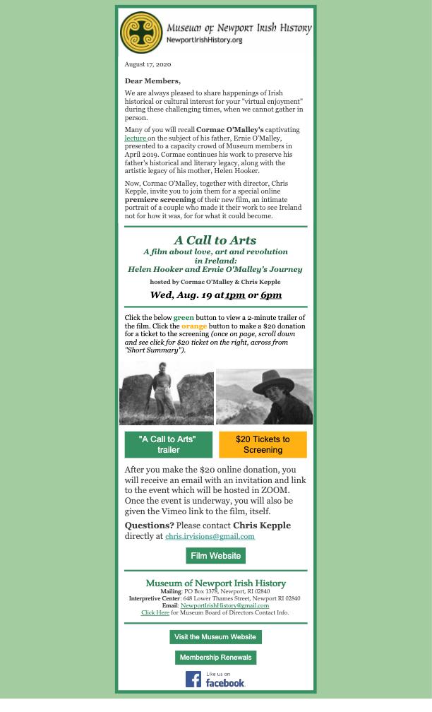2020_08_17_E_Newsletter