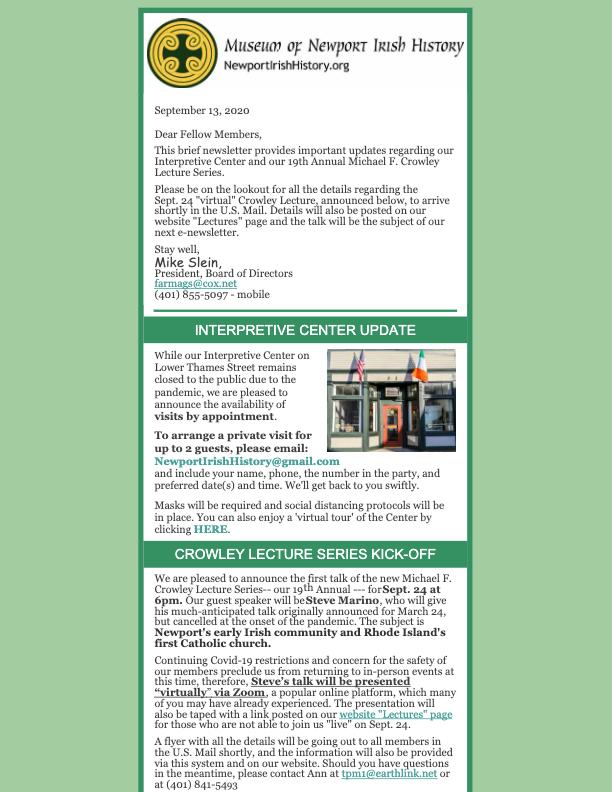 2020_09_13_E_Newsletter