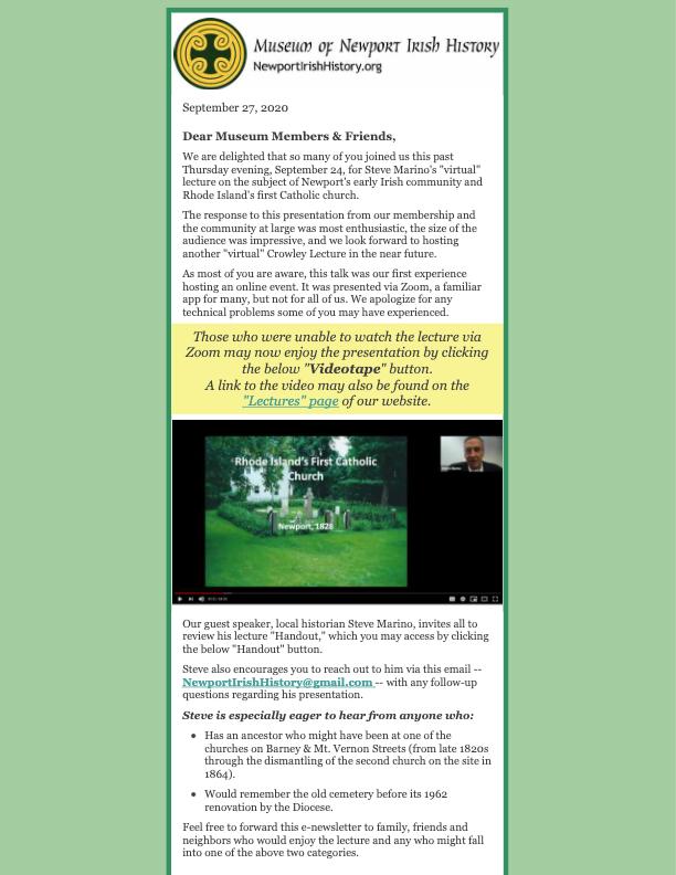 2020_09_27_E_Newsletter